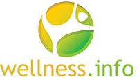 Logo Wellness.info